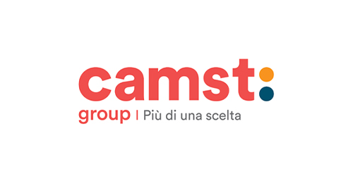 camst