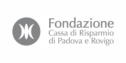 fondazionecassadirisparmio