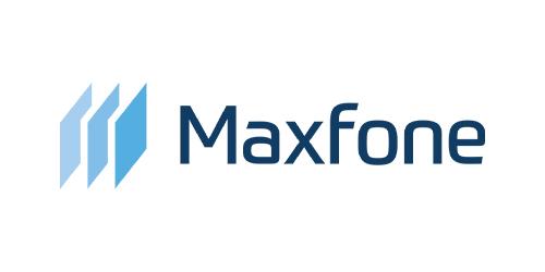 maxfone