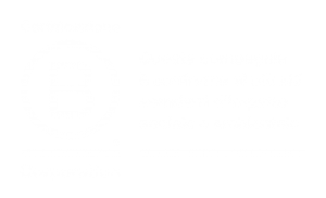 2018-Italian-B-Corp-wTag-White-L